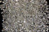 Firestone Diamonds finds its biggest gem at new Lesotho mine