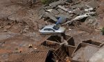 Brazilian prosecutors push for record claim in BHP disaster