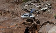Samarco's bonds that lost 60% after disaster are now best bet