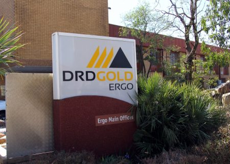 Sibanye-Stillwater to trade assets for DRDGOLD stake