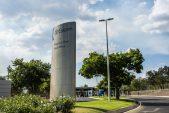 Eskom names company veteran Dladla as acting CEO