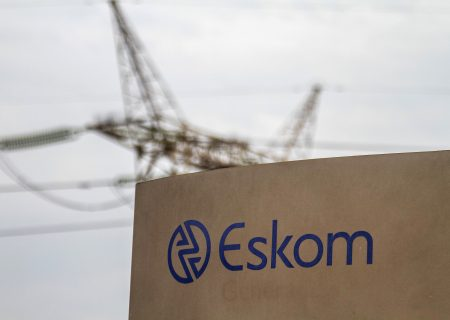 Eskom gets workaround to tackle coal shortages