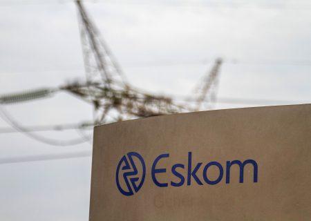 Bonus bonanza at Eskom – Average R88 000 per person