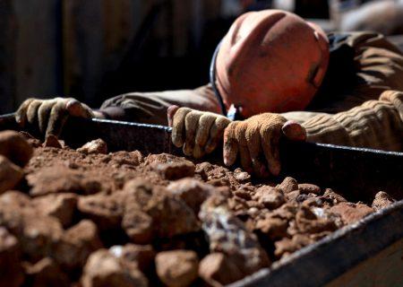 Regulatory uncertainty clouds Nedbank mining outlook
