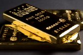 Gold heading for worst weekly run of the year