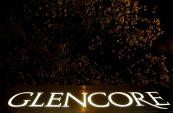 Glencore profit tops estimates