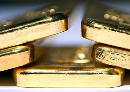 Barclays Africa plans Kenya gold ETF listing early this year