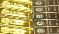 Asian disenchantment with Western gold market manipulation