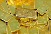 Gold great value protector in 2014 – silver not