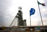Impala warns of 'large-scale' job losses at SA mine