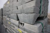 Zinc prices have rallied so much even miners are complaining