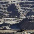 Chile to streamline mine permit process