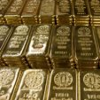 Returning to a gold standard – why and how
