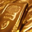 Ukraine standoff dangerous for fragile global economy – positive for gold
