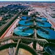 BHP plans 3-year Olympic Dam process trial from late 2016