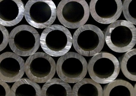 Aluminum burnishes credentials as top commodity, surging anew