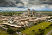 Northam Platinum to buy Glencore's Eland mine for R175m