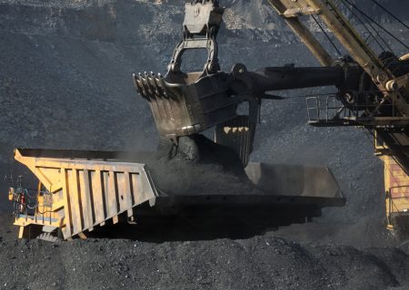 SA coal terminal boosts productivity with R1.34bn upgrade