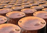 The curious case of Norway's 60m barrels of missing oil