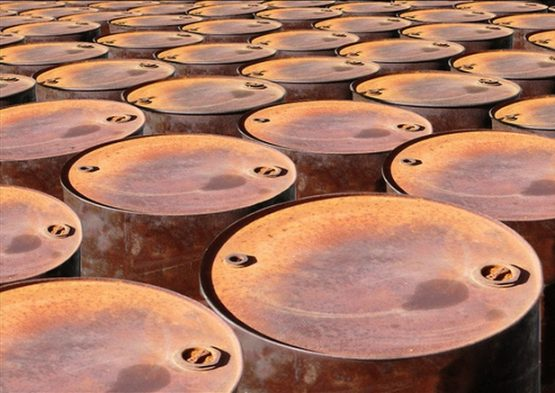 With crude surging back to multiyear highs, Norway has run into trouble. Picture: Shutterstock