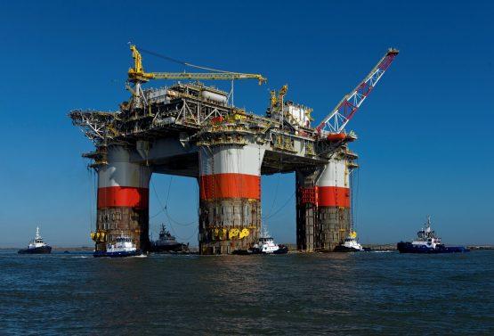 Chevron confirms sale of its SA assets to Sinopec