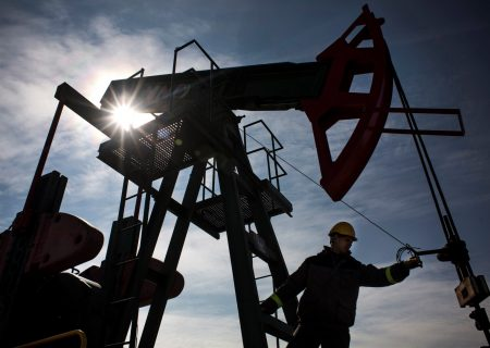 What an oil price shock means for equity markets
