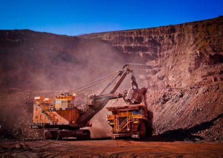 Anglo American seeks to buy $3.8bn UK potash mine