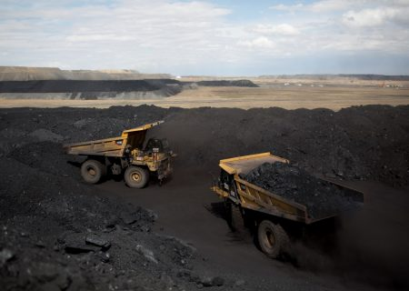 Showdown in court over controversial Mpumalanga mining project