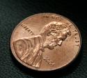 Nickel pulls back but still looks really good  – Mohr