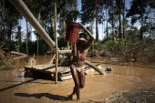 Mining companies should take impact-based approach to CSI