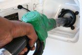 Price hikes for petrol, diesel in April