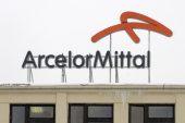 ArcelorMittal SA predicts sharply higher H1 loss