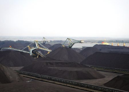 Vitol drops plan to buy Gupta stake of Richards Bay Coal Terminal