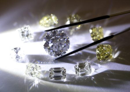 Diamond industry faces headache as key US market takes a knock