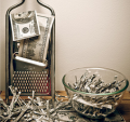 Should investors take the silver gamble?