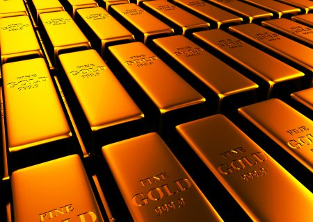 How London's gold market, the world's largest, evolved: Timeline