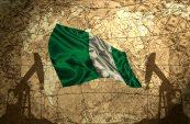 Devaluation looms for Nigeria
