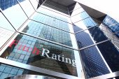 Fitch, Moody's downgrade SA banks to junk
