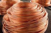 BHP wage showdown has copper watchers weighing strike risk