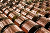 Base metals back in bull market as China's economy stabilises
