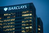 Public protector's comments knock shares in Barclays Africa