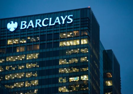 Barclays takes £884m impairment against Africa operations