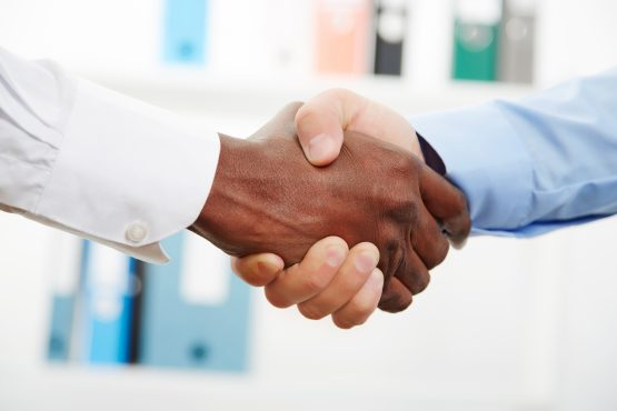 Dimension Data's new deal must be concluded by the end of October, otherwise its BEE rating will fall. Picture: Shutterstock