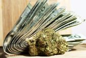 Close the year on a high with these cannabis ETFs