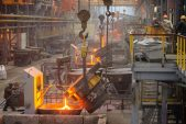 Steel rally is too good to be true, despite Mittal faith