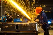 OP-ED: Sacrificing the steel industry to save Mittal