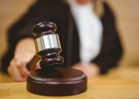 Does AfroCentric have a R1 billion problem?