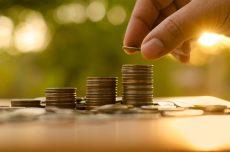 Proving the value of cash in a portfolio