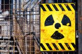 'Reckless' and 'irregular' new hires at nuclear plant during lockdown