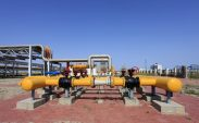 South Africa to start shale gas exploration next year